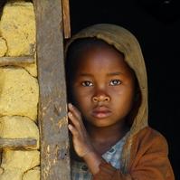 Afrika-Hilfe