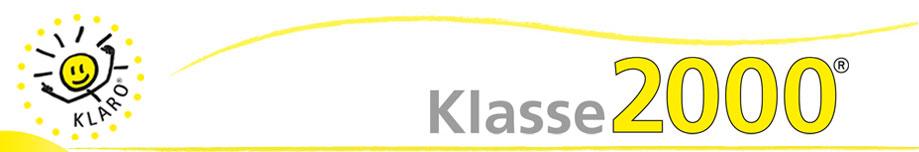 Klasse 2000 Klaro