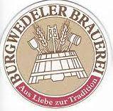 Burgwedeler Brauerei