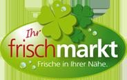 Frischmarkt Pagel