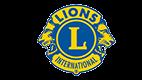 Lions Club Wedemark