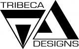 22-Logo-TD